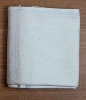 KHADI FINE COTTON TOWEL
