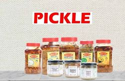 Picture for category Pickle